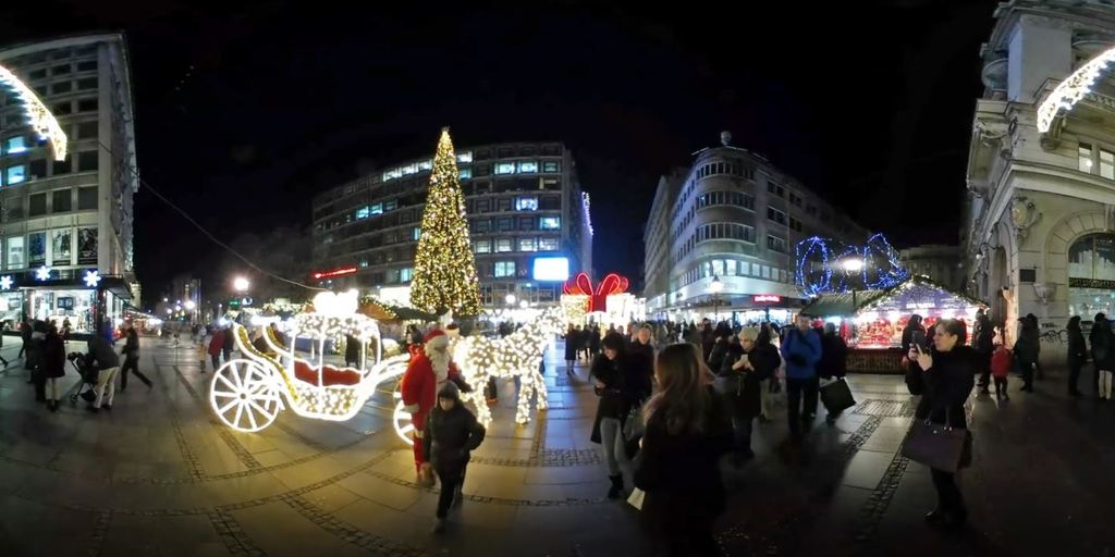 Stock 360° Panoramic Images and Videos for VR and More | 360Cities